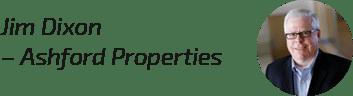 Jim Dixon Ashford Properties